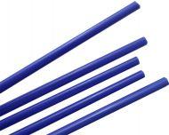 43924-96 Medium Blue Opal #2302 - 1lb Bundle
