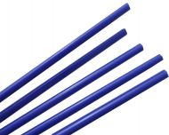 43925-96 Cobalt Blue Opal #2306 - 1lb Bundle