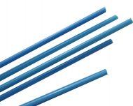 43926-96 Turquoise Blue Opal #2334 - 1lb Bundle