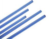 43945-96 Pale Blue #1308 - 1lb Bundle