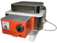 45080-Jen Ken GS Fuse Box Kiln