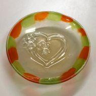 47211-Dog Bowl Mold
