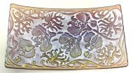 47217-Art Nouveau Texture Mold