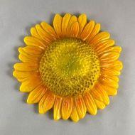 47293-Sunflower Texture Mold