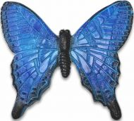 47321-Amazonian Butterfly Mold