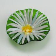 47366-Smaller Organic Bowl Slump Mold 7