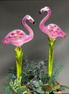 47394-Flamingo Stakes Mold
