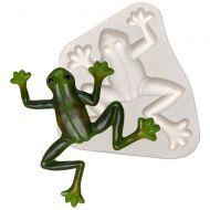 47659- Frog Mold