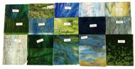 70622-Youghiogheny Land, Sea, & Sky Pack 15pcs - 10