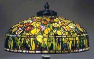 """8180-22"""" Tulip Mold & Pattern"""