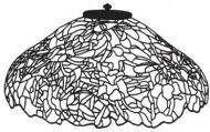 """8183-22"""" Spidermum Mold & Pattern"""