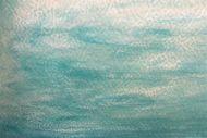 W1057- Sky Blue/White Ripple #87D Rip