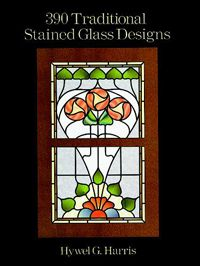 90028-390 Traditional S/G Designs Bk.