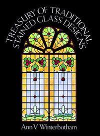 90038-Treasury Of Traditional S/G Designs Bk.