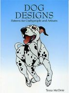 90162-Dog Designs Bk.