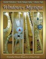 90234-Windows Of Mystique Bk.