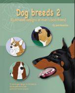 90318-Dog Breeds 2 Bk.