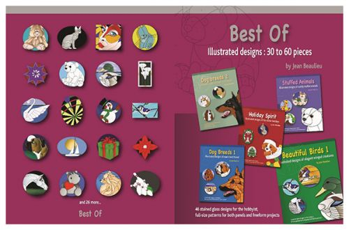 90324-Best of 30 to 60 Pieces Bk.