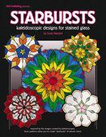 90351-Starbursts Bk.