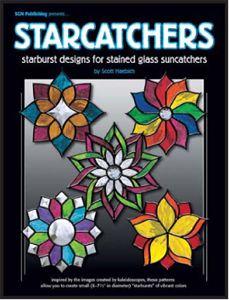 90389-Starcatchers Bk.