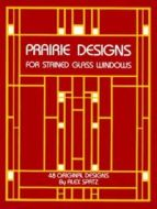 90415-Prairie Designs 10th Edition Bk.
