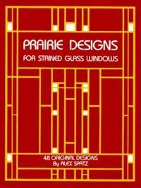90415-Prairie Designs Bk.