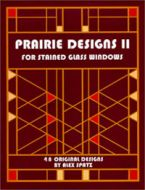 90416-Prairie Designs II Bk