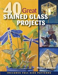 90547-40 Great S/G Projects Bk