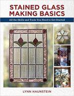 90557-S/G Making Basics
