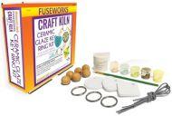 43805-Beginners Ceramic Underglaze Kit