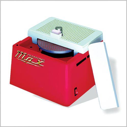 08200*-BONUS Diamond Tech Diamond Max Comb. Disc Grinder/Router
