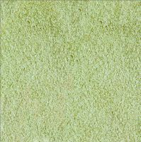 UF1057-Frit 96 Powder Olive Green #5284