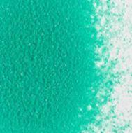 UF2114-Frit 96 Fine Apple Jade Opal #726