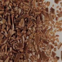 UF3036-Frit 96 Med. Chestnut Opal #2114