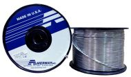 1911-Amerway 50/50 Solder 25# Spool