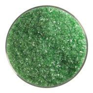 BU110792F-Frit Med. Light Green Trans. 1# Jar
