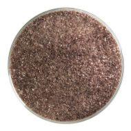 BU110991F-Frit Fine Bronze Trans. 1# Jar