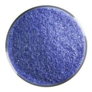 BU111401F-Frit Fine Deep Royal Blue Cathedral 5# Jar