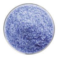 BU011892F-Frit Med. Periwinkle Opal 1# Jar
