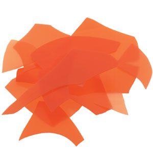 BU012584-Bullseye Confetti Orange