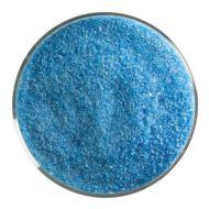 BU016491F-Frit Fine Egyptian Blue Opal 1# Jar