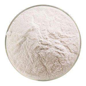 BU020698F-Frit Powder Elephant Opal 1# Jar