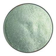 BU020791F-Frit Fine Celadon Opal 1# Jar...SALE!