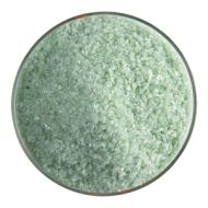 BU020792F-Frit Med. Celadon Opal 1# Jar...SALE!