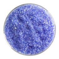 BU123492F-Frit Med. Violet Striker Trans. 1# Jar