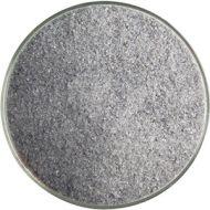BU023691F-Frit Fine Slate Gray Opal 1# Jar