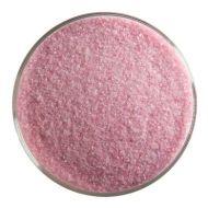 BU030101F-Frit Fine Pink Opal 5# Jar