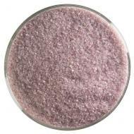 BU030391F-Frit Fine Dusty Lilac 1# Jar