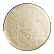 BU030991F-Frit Fine Cinnabar Opal 1# Jar
