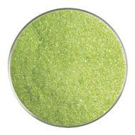 BU031291F-Frit Fine Peapod Opal 1# Jar